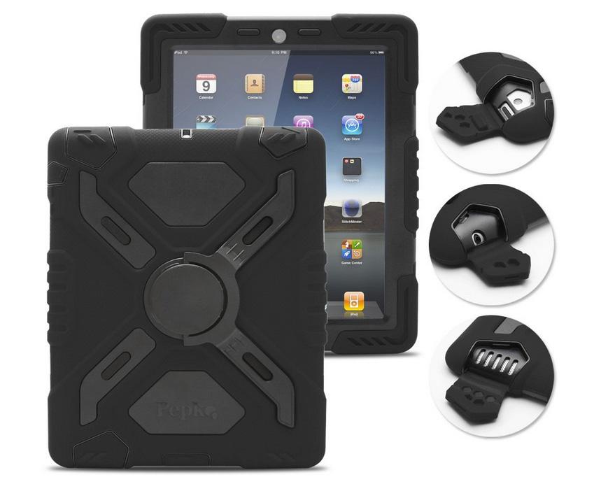 Aursen-wasserdichtes-iPad-Case