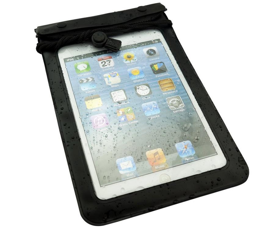 DolDer-iPad-mini-Tasche