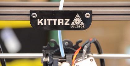 KITTAZ-LulzBot