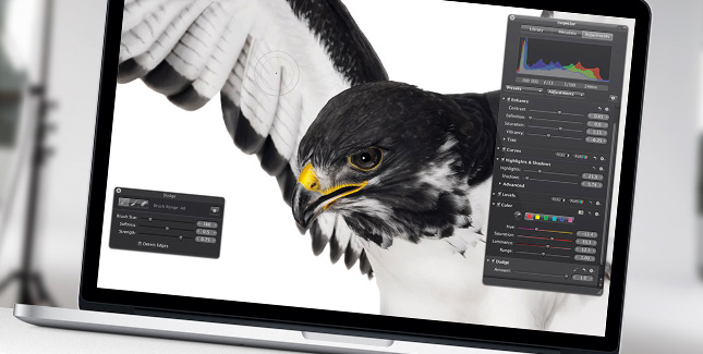 150 Euro Gutschein für MacBook Pro 2014 (verlängert!)