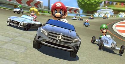 Mario-Kart-8-DLC-cover