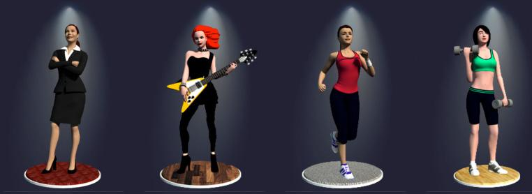 Petitime_3D-Figuren_2