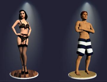 Petitime_3D-Figuren_4
