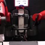Wenn Menschen überflüssig sind: Roboter übernehmen die Welt