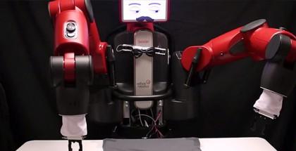 Roboter-rev67