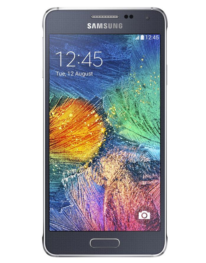 Samsung-Galaxy-Alpha_2