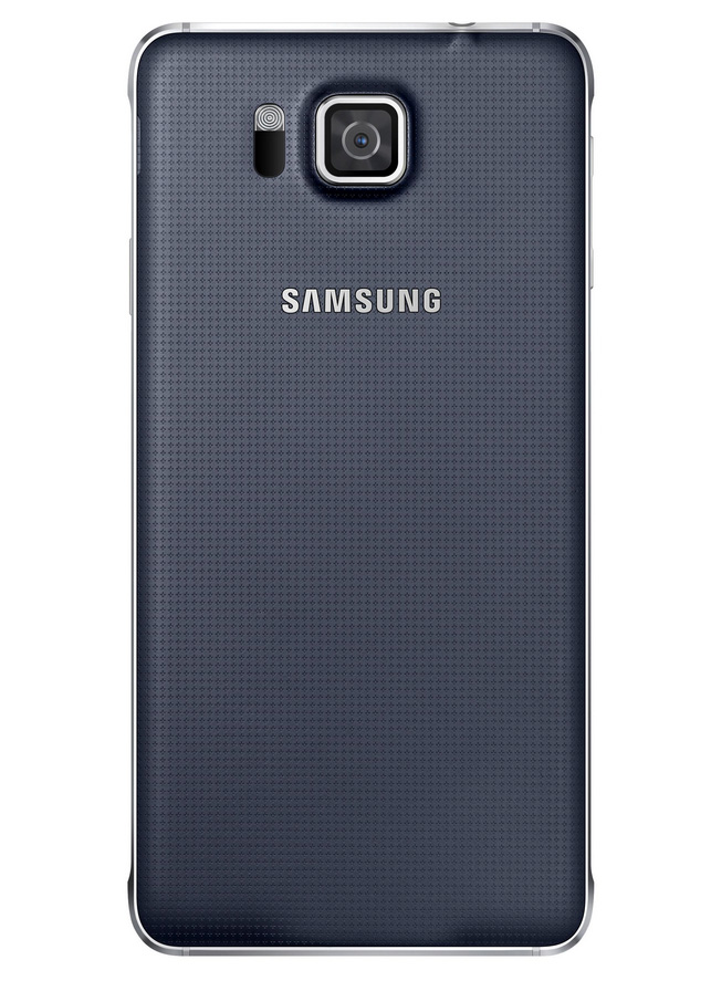 Samsung-Galaxy-Alpha_4