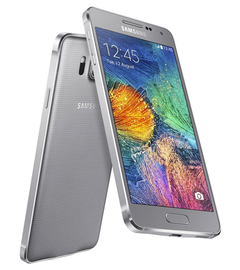 Samsung-Galaxy-Alpha_5