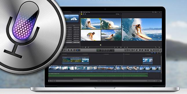 Siri für den Mac steht in den Startlöchern