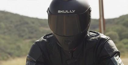 Skully-AR-1