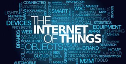 Smart-Home_Internet-der-Dinge-cover-wbi