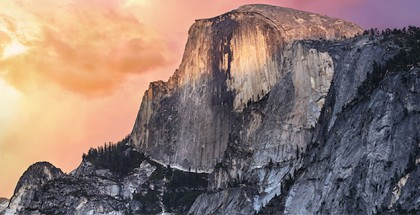 Yosemite-Wallpaper-cover
