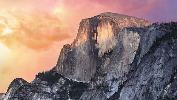 Yosemite-wallpaper-thumb