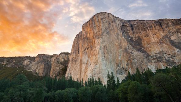 Yosemite-wallpaper1
