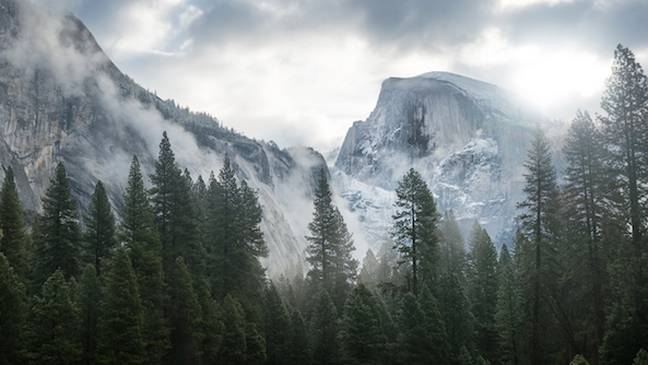 Yosemite-wallpaper3
