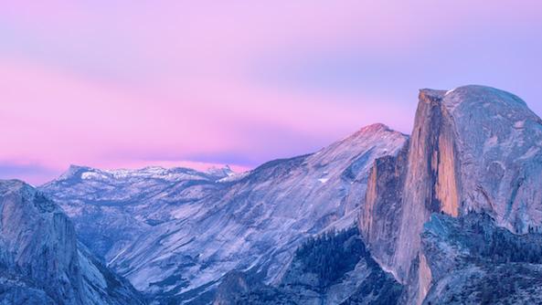 Yosemite-wallpaper4