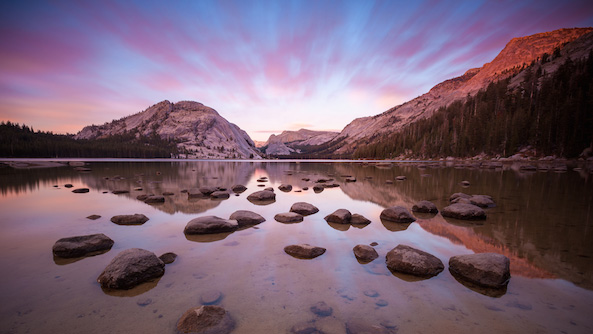 Yosemite-wallpaper5