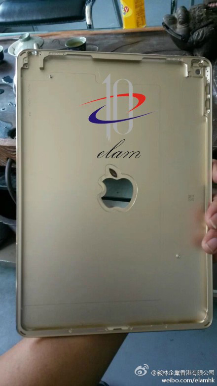 iPad-Air-2-Backside2