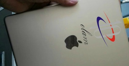iPad-Air-2-cover92