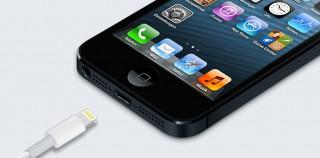 Akku-Probleme: Kostenloses Austauschprogramm für iPhone 5