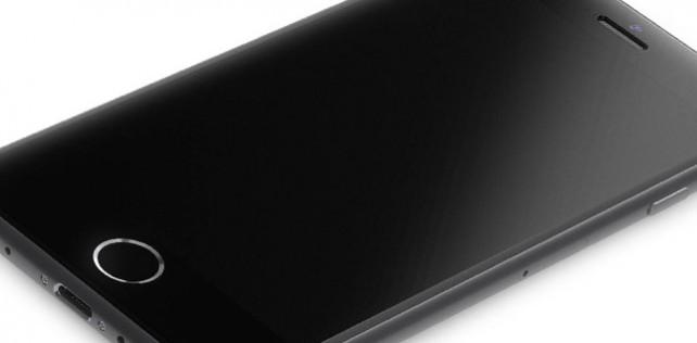 iPhone 6: Mobilfunkanbieter bestätigt Apples Smartphone
