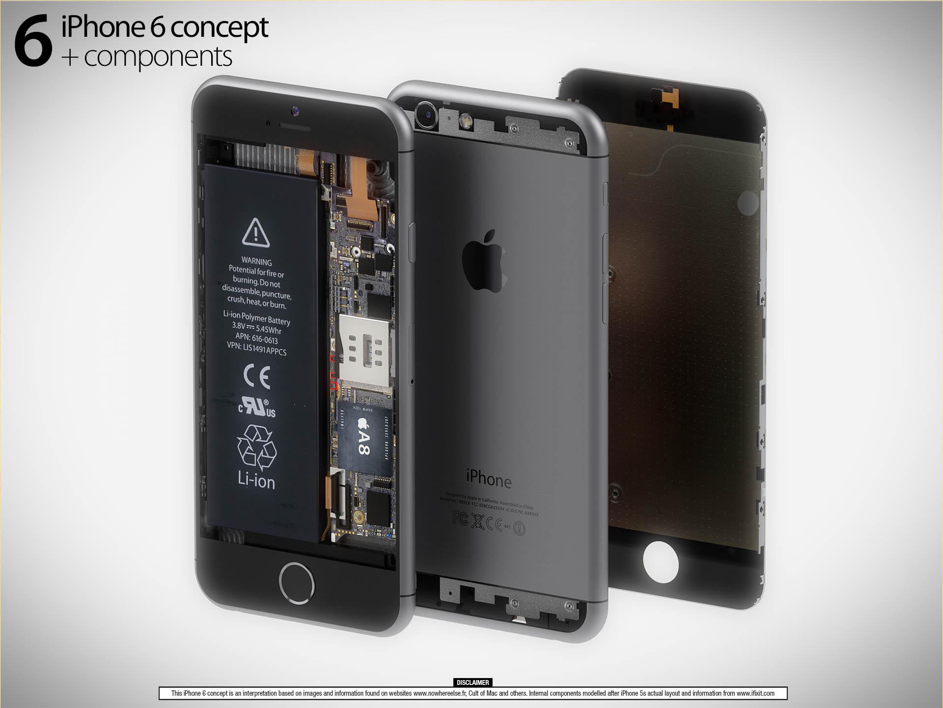 iPhone-6-Konzept-Martin-Hajek_1