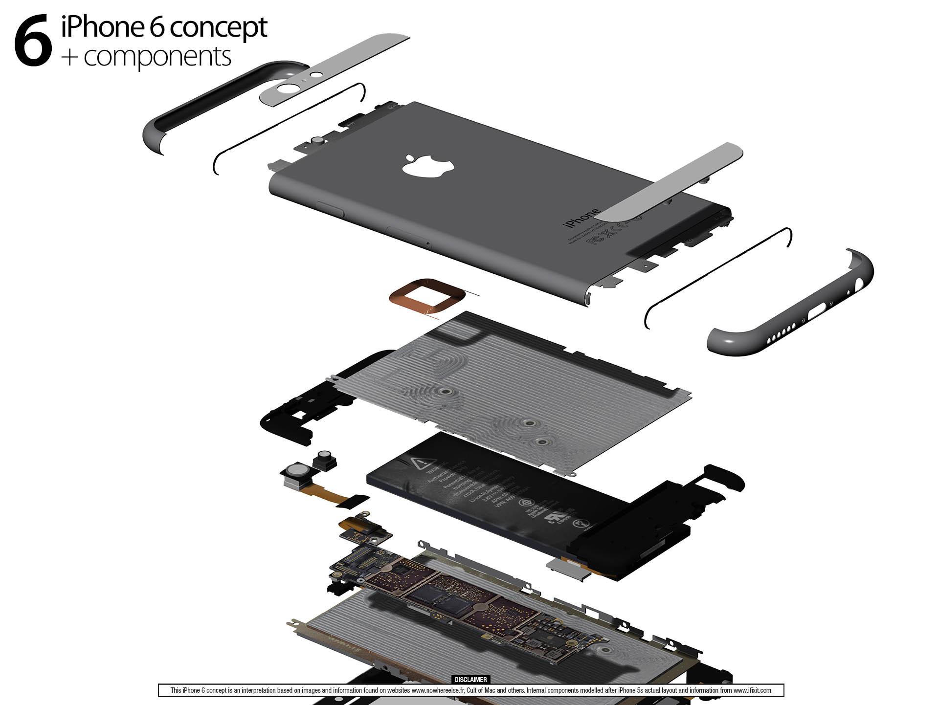 iPhone-6-Konzept-Martin-Hajek_2