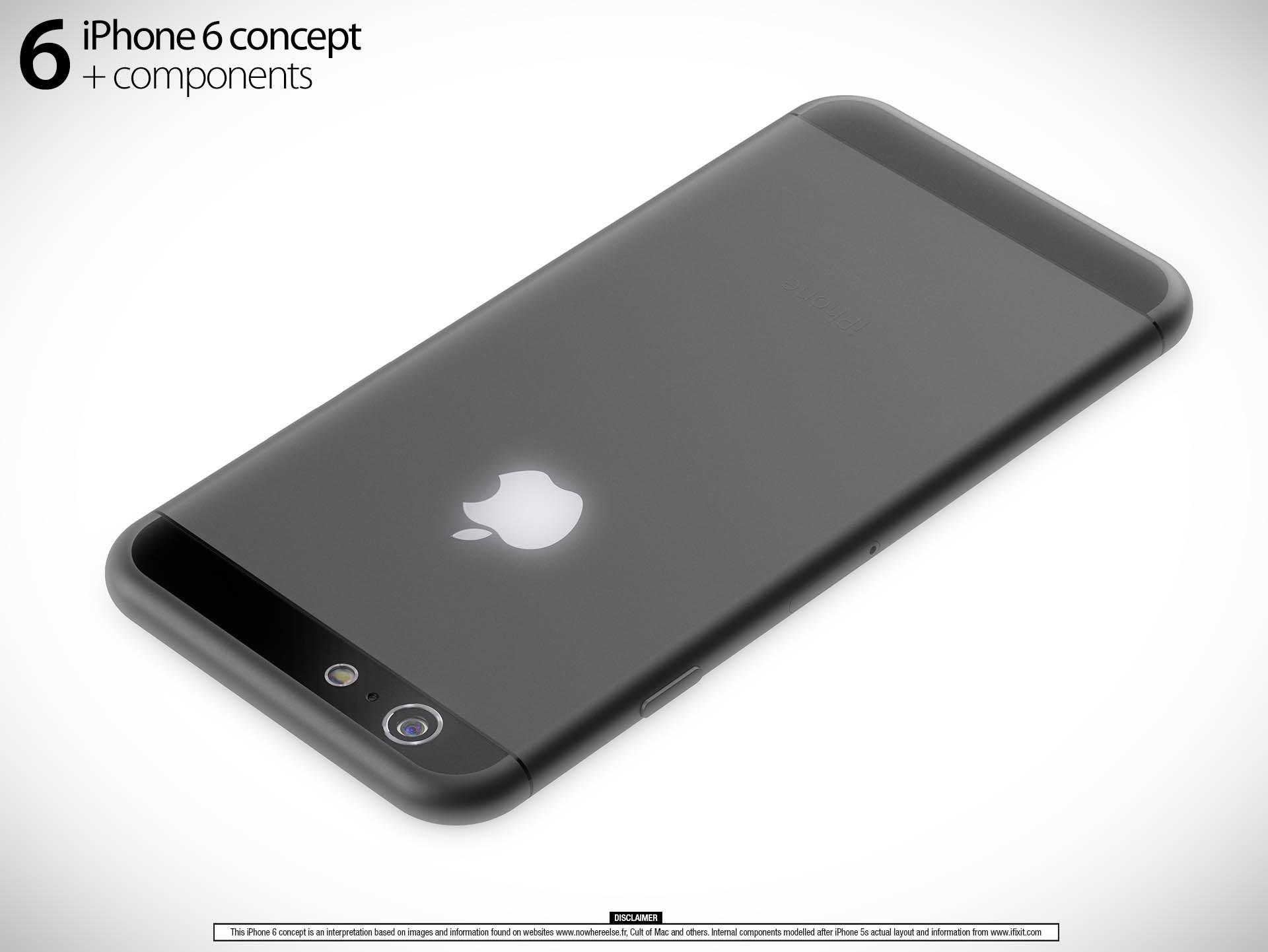 iPhone-6-Konzept-Martin-Hajek_3