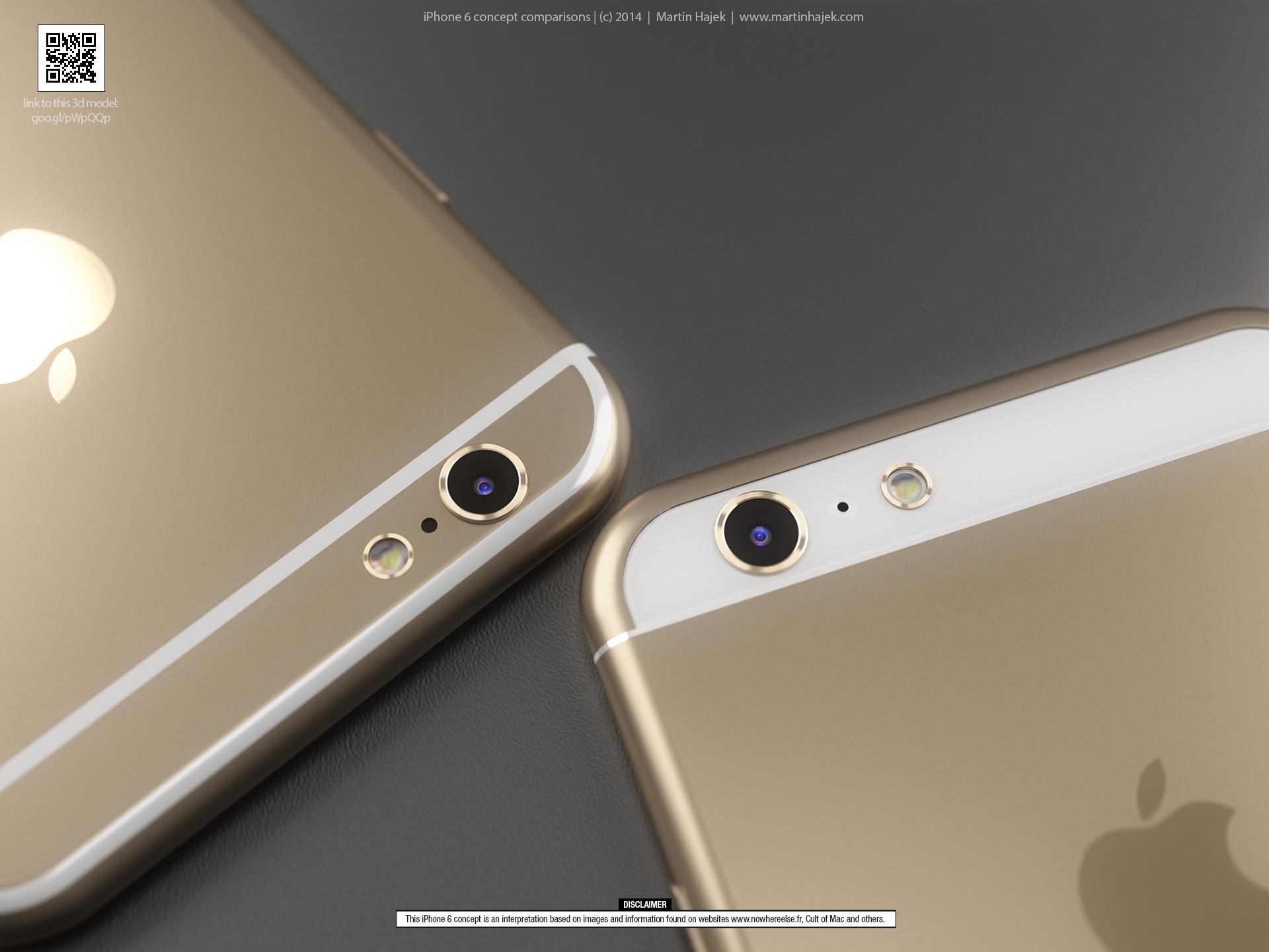 iPhone-6-Martin-Hajke-Renderings_1