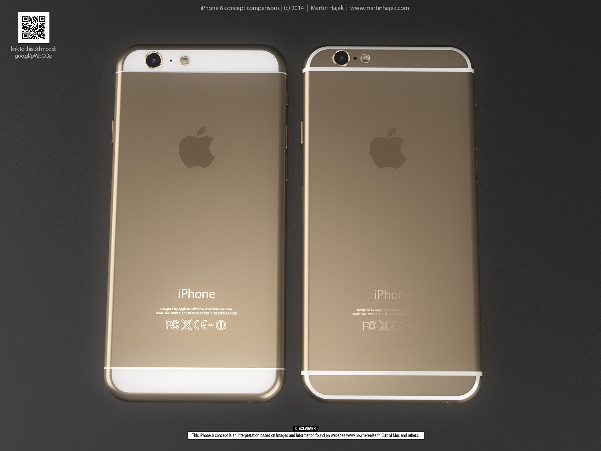 iPhone-6-Martin-Hajke-Renderings_2