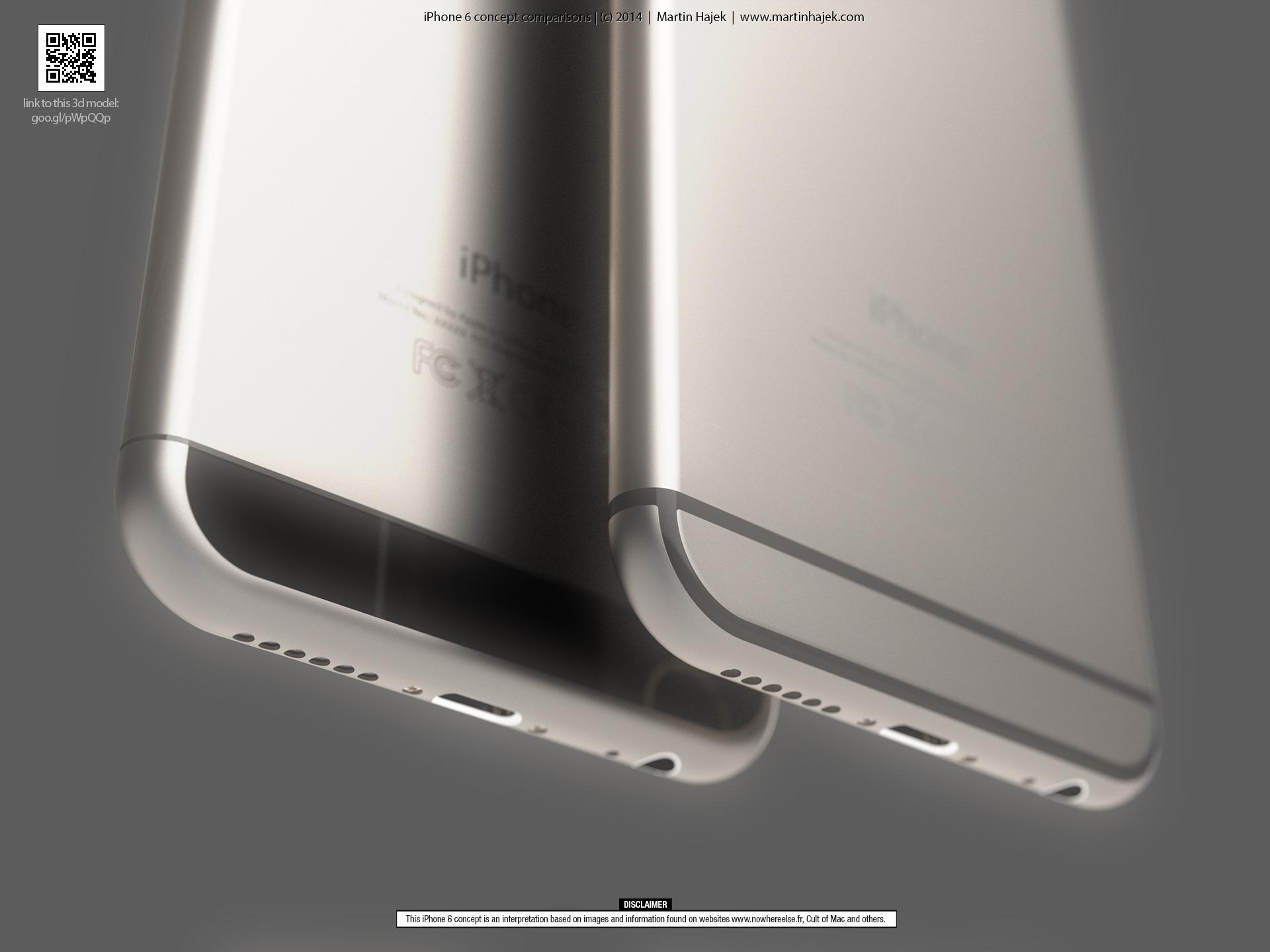 iPhone-6-Martin-Hajke-Renderings_3