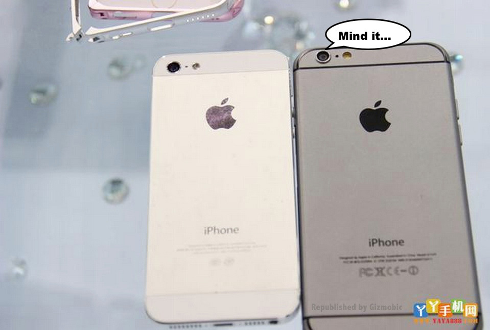iPhone-6-vs.-iPhone-5_1