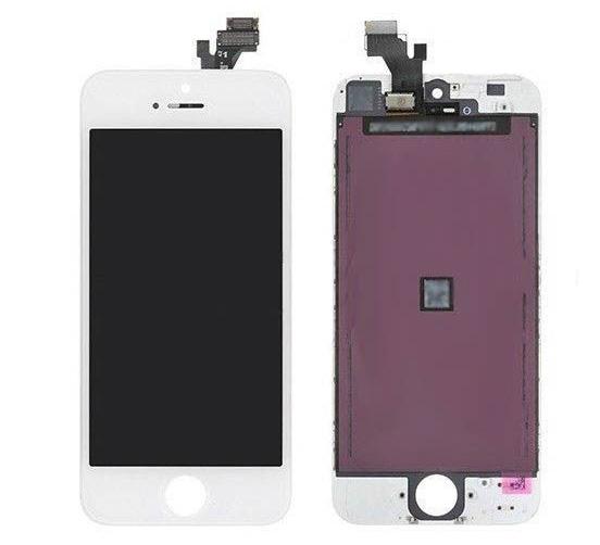 iPhone-6_Front_komplett
