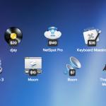 "Wochenend-Tipp: Mac App Bundle ""MacLovin'"""