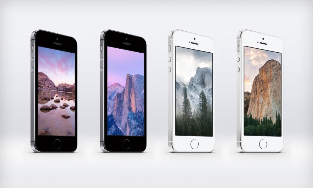 yosemite-wallpaper-iphone
