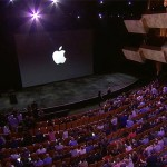 iPhone 6 & Apple Watch: Komplette Keynote als Video
