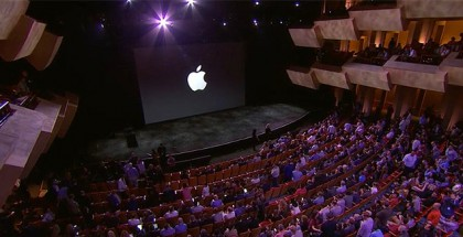 Apple-Event-2014-co35