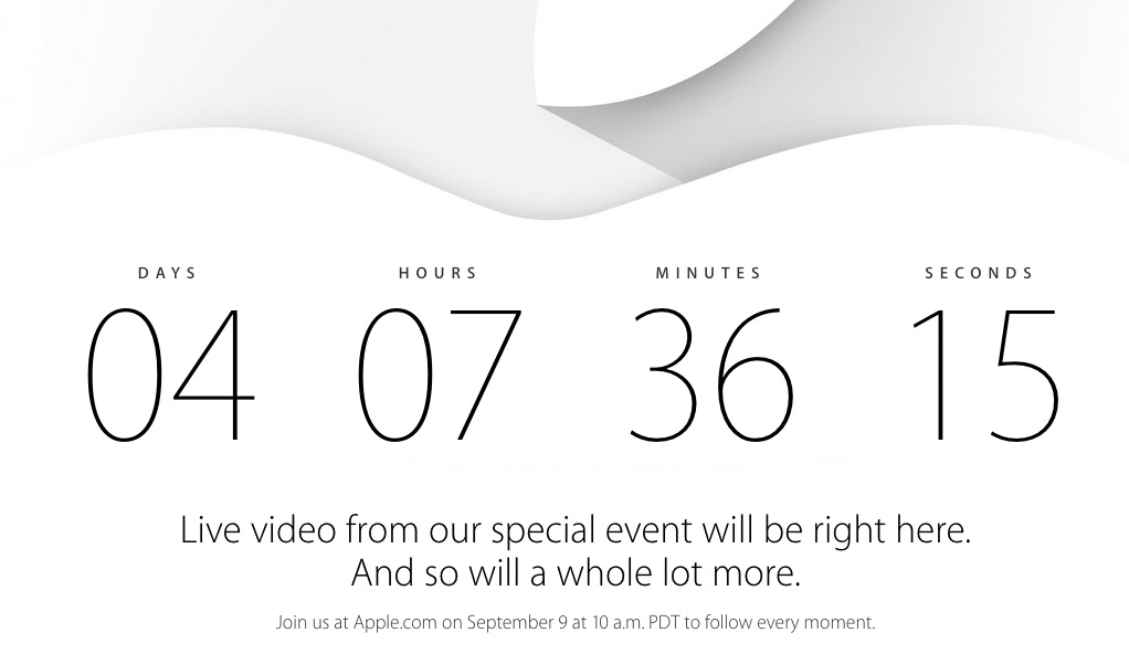 Apple-Event_Live-Stream-09.09.14