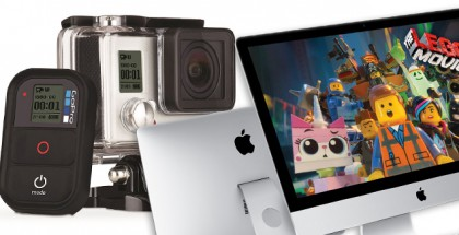Apple-Mac-GoPro-co8