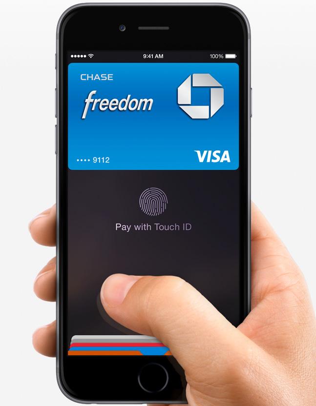 Apple-Pay-VISA