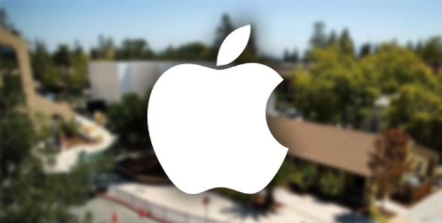 Live Stream & Live Ticker: So verfolgt ihr das Apple-Event
