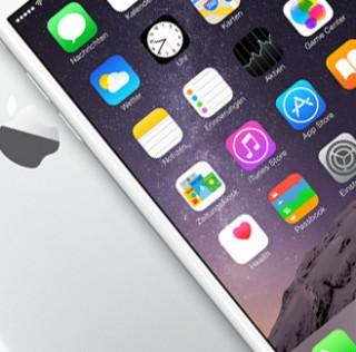 iPhone 6 auf Raten kaufen: Verfügbare Finanzierungsmodelle