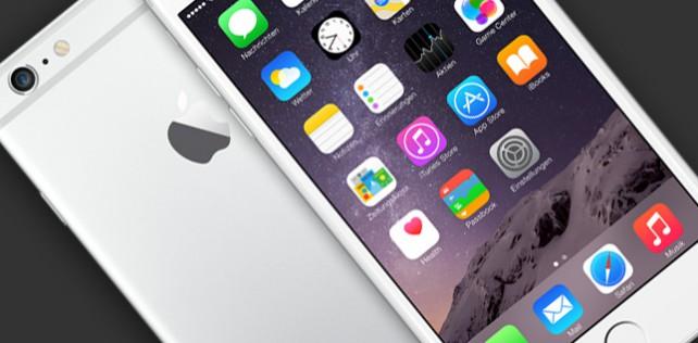 iPhone 6 günstiger: Schüler & Studenten können richtig sparen