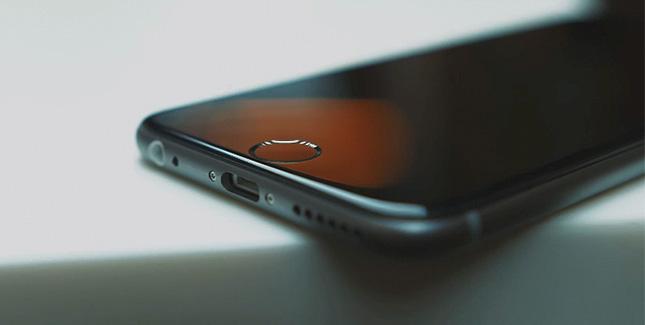 iPhone 6: Bisher bester Vergleich mit dem iPhone 5s