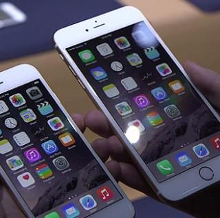 iPhone 6 mit 0% Finanzierung kaufen: Wo & wie?