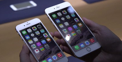 Apple-iPhone-6-hands-on