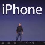 Sehenswerter Rückblick auf 6 Jahre iPhone
