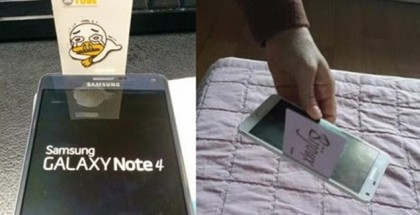 Galaxy-Note-4-Gapgate
