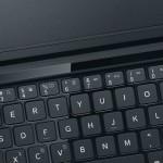 iPad Air Tastatur & Samsung TV heute günstiger