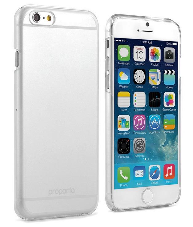 Proporta-iPhone-6-Case